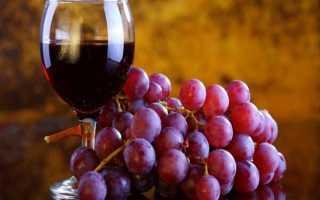 Виноград Лидия: уход обрезка описание сорта + ТОП советы дачников