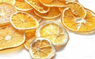 Сушеный лимон: полезные свойства и лучшие способы сушки + фото!