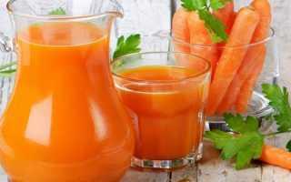 Почва для моркови -как правильно выбрать и подготовить