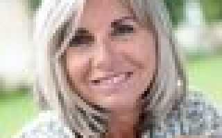 Малиновый горошек: описание сорта, отзывы, фото, уход, характеристика