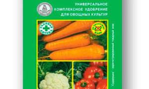 Удобрение Сударушка для томатов: отзывы и цена