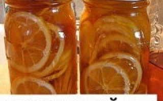 Как приготовить удобрение из одуванчиков – фото и видео