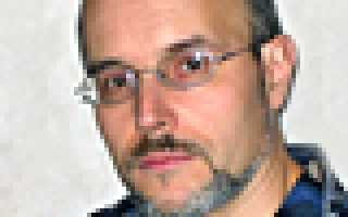Куры Плимут Рок: описание породы, фото, отзывы