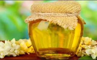 Акациевый мед: полезные свойства, противопоказания | Мед |