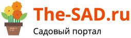 The-Sad.ru
